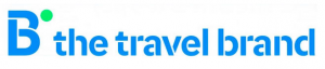 logo-b-the-travel-brand