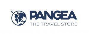 logo-pangea