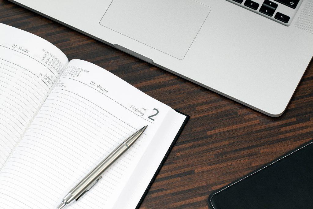 redaccion de articulos para blog